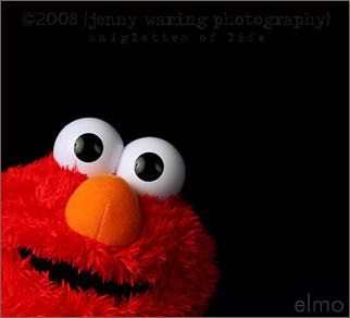 Elmo_blog