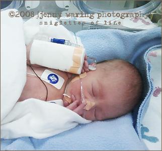Baby_waring_blog